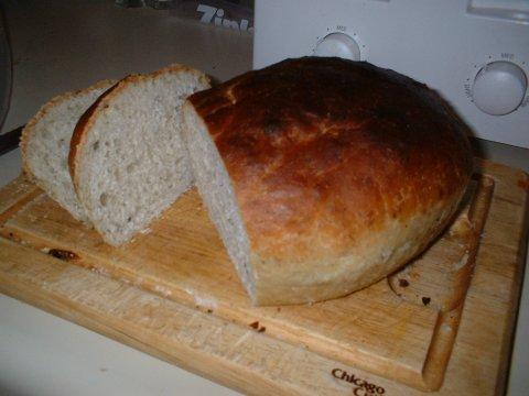 bread-d-s.jpg