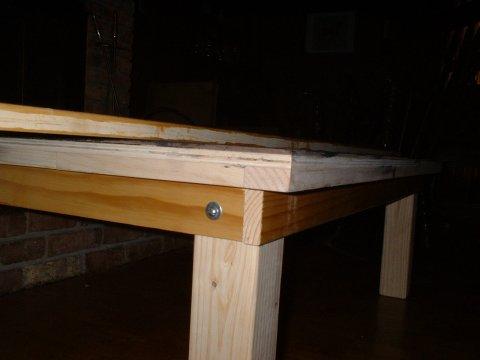 table3s.jpg